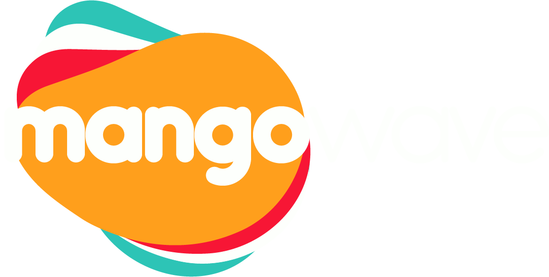 mangowave consulting