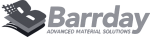 barrday_logo