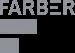 farber_logo