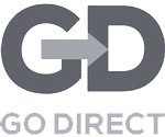 godirect_logo