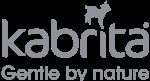 kabrita_logo