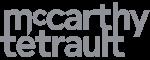 mccarthy_tétrault_logo