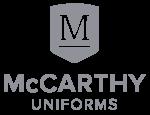 mccarthyuniforms_logo