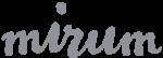 mirum_logo