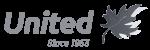 uvl_logo